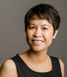 Yen Hung