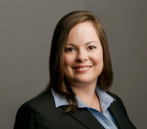Heather MacLean, CPA CGA