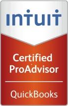 Intuit Certified Pro Advisor QuickBooks