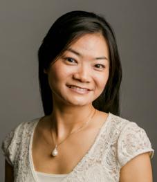 Jade Tien